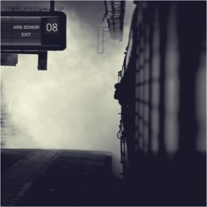 Ars Sonor - Exit